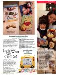 1999 JCPenney Christmas Book, Page 489