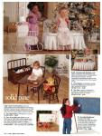 1999 JCPenney Christmas Book, Page 498