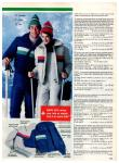 1986 JCPenney Christmas Book, Page 223