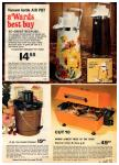 1977 Montgomery Ward Christmas Book, Page 269