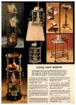 1977 Montgomery Ward Christmas Book, Page 242