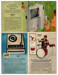 1970 Sears Christmas Book, Page 555