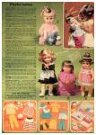 1977 Montgomery Ward Christmas Book, Page 425