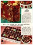 1965 Montgomery Ward Christmas Book, Page 440