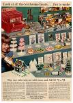 1974 Montgomery Ward Christmas Book, Page 358