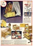 1971 Montgomery Ward Christmas Book, Page 326
