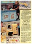 1980 Sears Christmas Book, Page 544