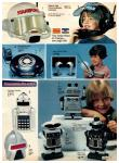 1979 JCPenney Christmas Book, Page 441