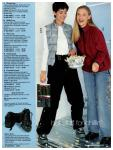 1999 JCPenney Christmas Book, Page 177