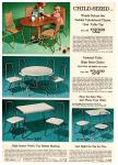 1965 Montgomery Ward Christmas Book, Page 252