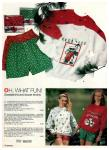1989 JCPenney Christmas Book, Page 118