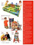 2009 JCPenney Christmas Book, Page 142