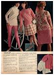 1968 JCPenney Christmas Book, Page 145