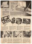 1966 Sears Christmas Book, Page 86