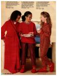 2000 JCPenney Christmas Book, Page 274