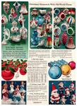 1965 Montgomery Ward Christmas Book, Page 368