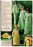 1967 Montgomery Ward Christmas Book, Page 147