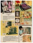 1978 Sears Christmas Book, Page 490