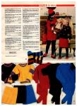 1986 JCPenney Christmas Book, Page 21