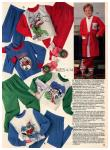 1989 JCPenney Christmas Book, Page 63