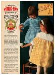 1966 Sears Christmas Book, Page 168