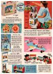 1965 Montgomery Ward Christmas Book, Page 193