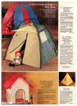 1980 Sears Christmas Book, Page 486