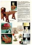 1984 Montgomery Ward Christmas Book, Page 426