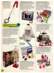 2000 JCPenney Christmas Book, Page 88
