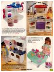 2000 JCPenney Christmas Book, Page 75