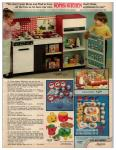 1978 Sears Christmas Book, Page 485