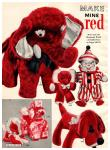 1960 Montgomery Ward Christmas Book, Page 18