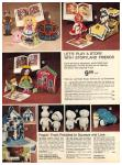 1975 JCPenney Christmas Book, Page 360