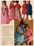 1966 Sears Christmas Book, Page 180