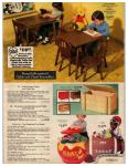 1978 Sears Christmas Book, Page 523