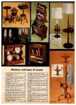 1977 Montgomery Ward Christmas Book, Page 241