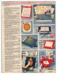 1978 Sears Christmas Book, Page 507