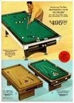 1966 Montgomery Ward Christmas Book, Page 422