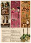 1974 Montgomery Ward Christmas Book, Page 157