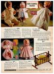 1970 Montgomery Ward Christmas Book, Page 327
