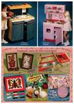 1971 Montgomery Ward Christmas Book, Page 360