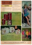 1968 JCPenney Christmas Book, Page 241