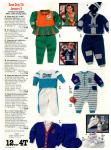 1994 JCPenney Christmas Book, Page 210
