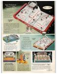 1970 Sears Christmas Book, Page 489