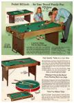 1965 Montgomery Ward Christmas Book, Page 322