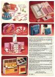 1980 Montgomery Ward Christmas Book, Page 410