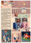 1989 JCPenney Christmas Book, Page 415
