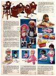 1979 JCPenney Christmas Book, Page 376