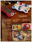 1999 JCPenney Christmas Book, Page 623