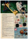 1978 Montgomery Ward Christmas Book, Page 397